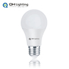 new product China supplier Factory price 9W 12w high quality Wholesale Colour super bright Light E14 e27 230v candle led bulb