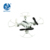 6CH 6Axis Gyro Quadcopter Drone Portable Infrared Drone Mini Toys For Kids