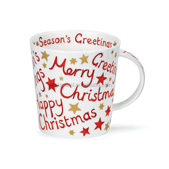 Personalised Holiday Mugs Ceramic Personalized Coffee