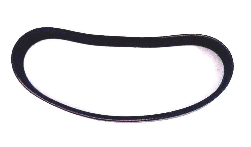 """Thicknesser Type PLA 056 *NEW Replacement BELT* for FREJOTH 12 1//2 /"""" Planer"""