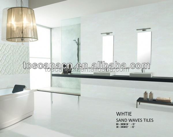 Fantastic Wall Tiles 200x400mm  Buy Glazed Wall Tile Product On Alibabacom