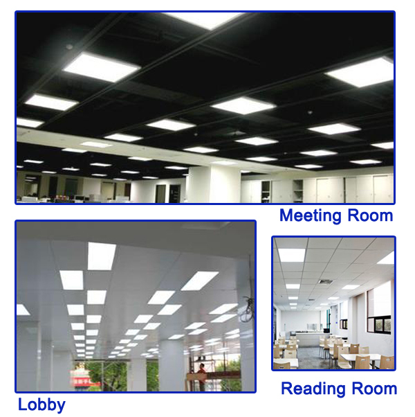 0008 Application of LED panels.jpg