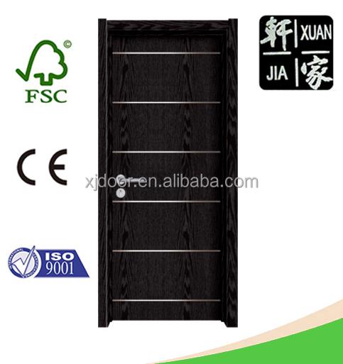 Small Exterior Door Small Exterior Door Suppliers And Manufacturers