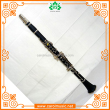 CL302 A key Metal Clarinet for sale