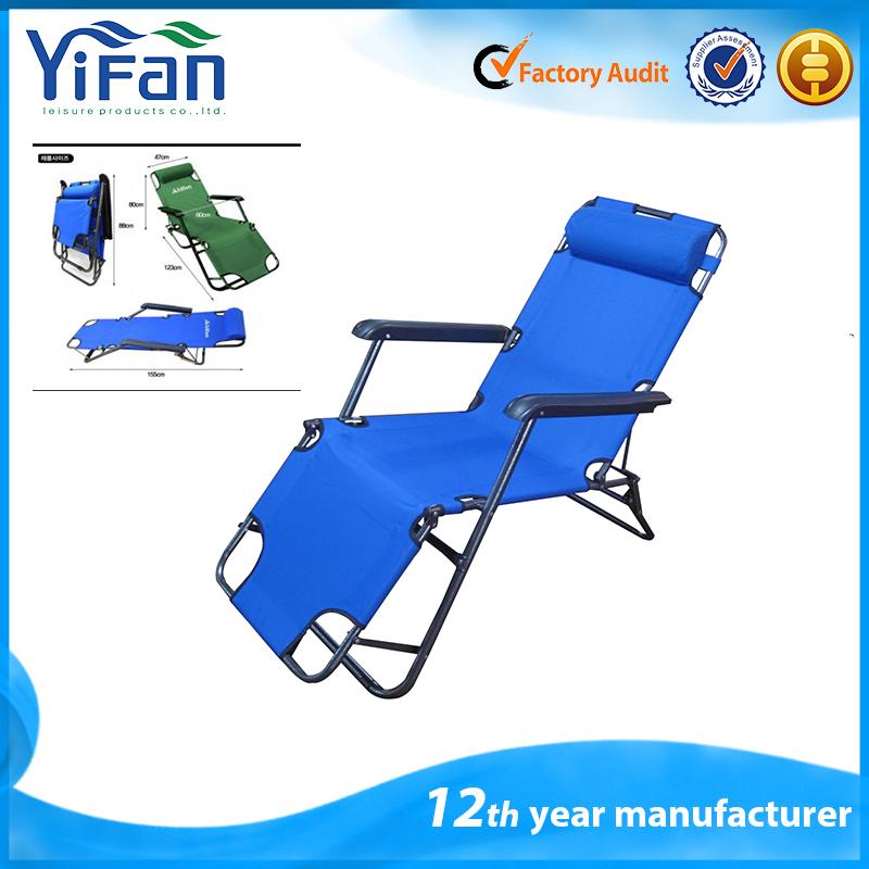 Venta al por mayor sillas plegables para camping compre for Mesas de camping plegables baratas