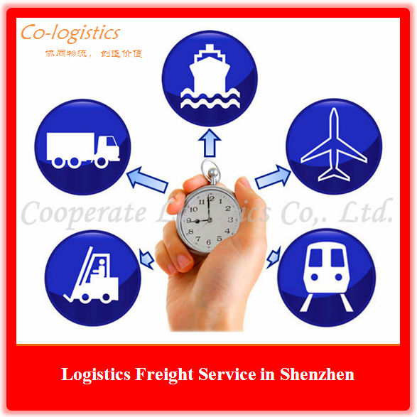 Shipping Service from China to Bulgaria- Skype: evadai2013