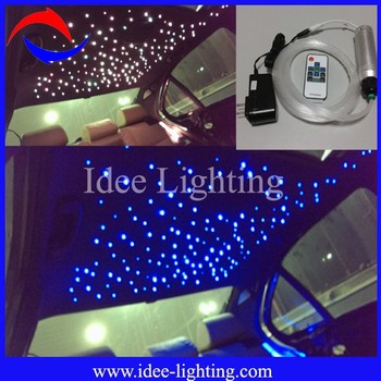 led car light 12v fiber optic  sc 1 st  Alibaba & Led Car Light 12v Fiber Optic - Buy Led Car LightLed Car Light 12v ...