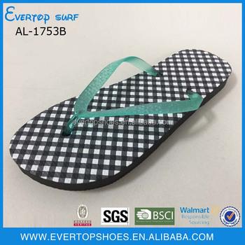 Wedding 1 dollar flip flops black sole slipper buy 1 dollar flip wedding 1 dollar flip flops black sole slipper publicscrutiny Gallery