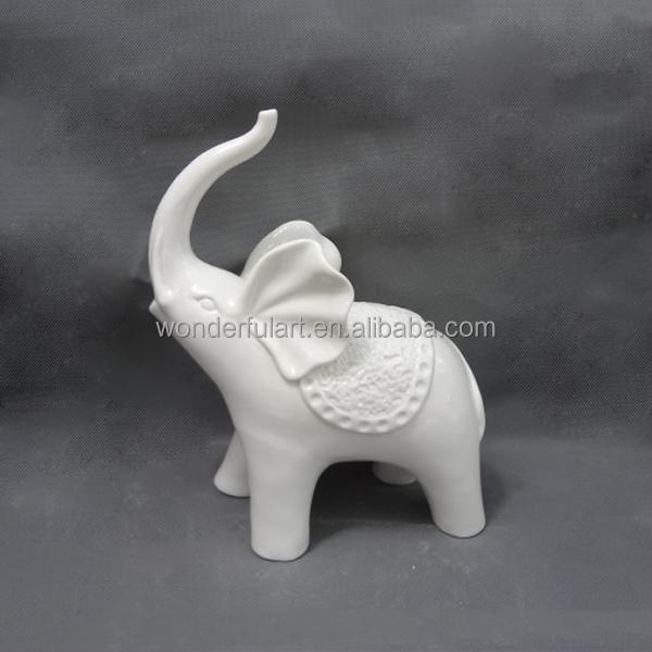 China Ceramics Elephants, China Ceramics Elephants