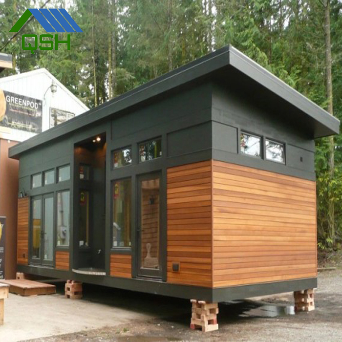 Terrific Small Prefab Modern Houses Modular Kit Homes Australia Buy Modular Kit Homes Australia Small Prefab Houses Modular Kit Homes Australia Prefab Modern Download Free Architecture Designs Sospemadebymaigaardcom