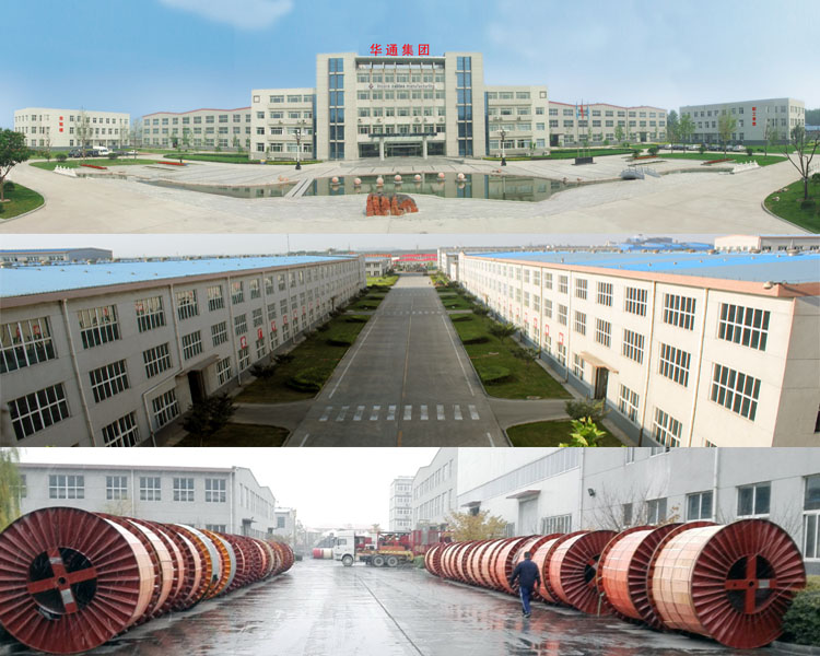 600V Copepr /Aluminum Alloy Conductor XLPE Insulation Teck 90 Sun Res Cable