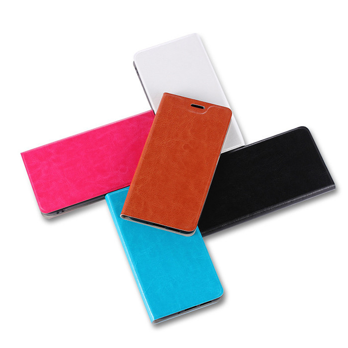 hot sale factory price phone case for htc desire 628 wallet flip back cover