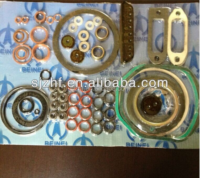 overhaul Repair kit for deutz F4L912 Engine