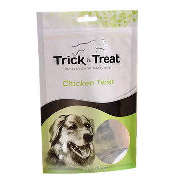 Custom-recycle-aluminum-foil-resealable-pet-food