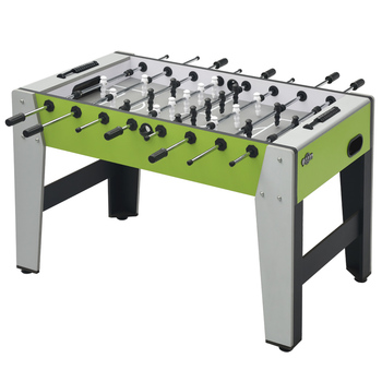 Regular Or Telescopic Foosball Table Rods Cheaper Price Table Soccer - Foosball table price