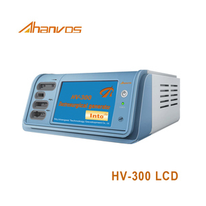 High Quality Electro Cautery Machine
