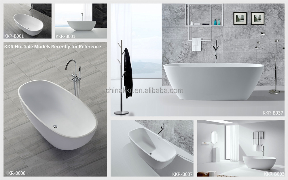Delighted Cleaning Bathroom With Bleach And Water Huge Standard Bathroom Dimensions Uk Shaped Renovation Ideas For A Small Bathroom Tiny Bathroom Ideas Photos Old Clean Bathroom Sink Drain Trap SoftBest Hotel Room Bathrooms In Las Vegas 1400mm Corner Bathtub,Free Standing Bath Tub,Freestanding Round ..