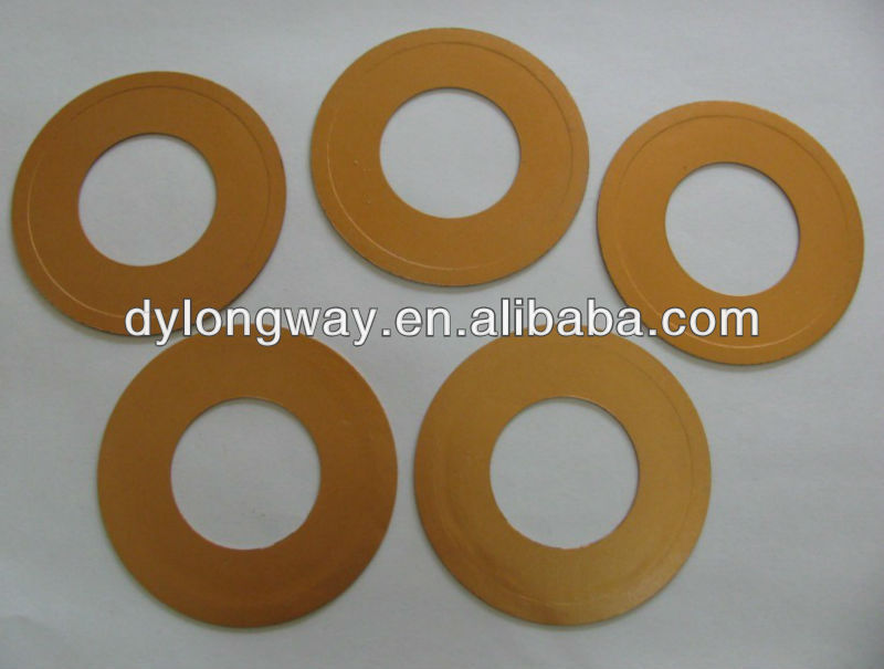 "80mm,3"" Cutting Tools Abrasive Discs Glass Cutting Wheels Glass ..."