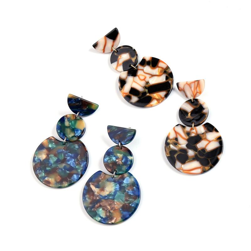 9e620c0dbb72 Venta al por mayor joyas bisuteria online-Compre online los mejores ...