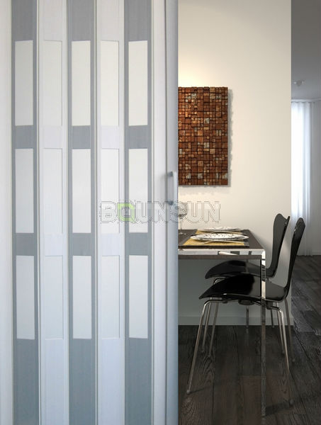 China Bathroom Pvc Sliding Door, China Bathroom Pvc Sliding Door  Manufacturers and Suppliers on Alibaba.com