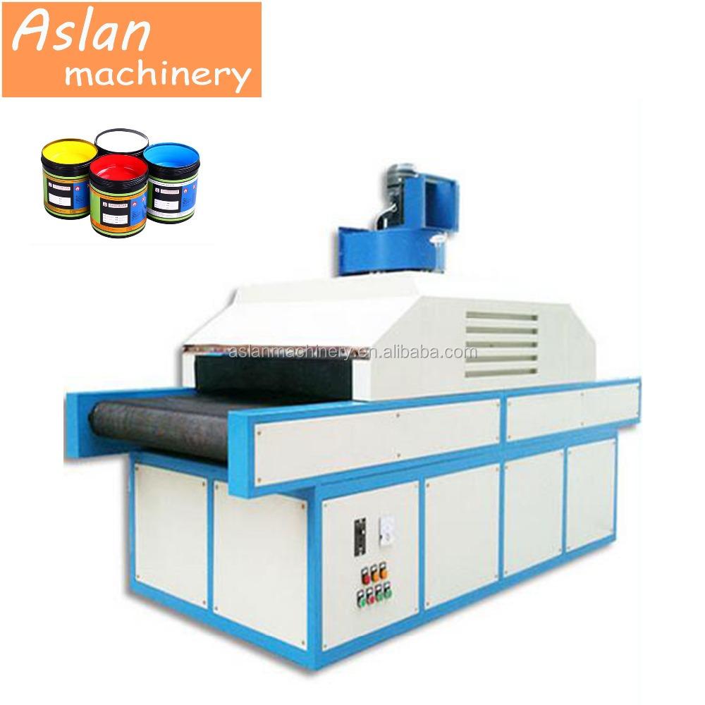 Automatic Conveyor Paint Drying Machine Price / Uv Light Curing Machine For  Sale - Buy Uv Light Curing Machine,Conveyor Paint Drying Machine,Conveyor