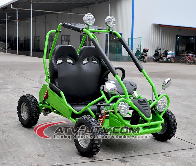 silver solar cart electric go kart buy 450w electric go kart kids electric go kart electric go. Black Bedroom Furniture Sets. Home Design Ideas