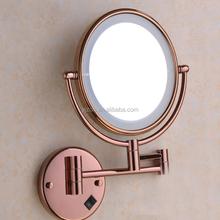 Promotioneel Vergrotende Spiegels Voor Make-up, Koop Vergrotende ...