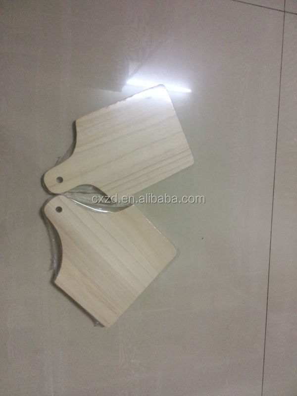 Hot sales natural pine wood _Wooden Cutting Board Wholesale _Best Manufacturer in china _High Qualtity wooden chopping board