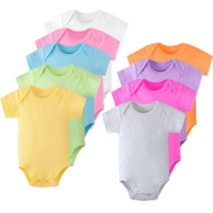 eb631e24d789 Baby Bodysuits Wholesale