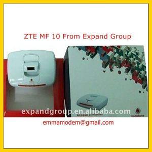 ZTE Router ZTE MF10