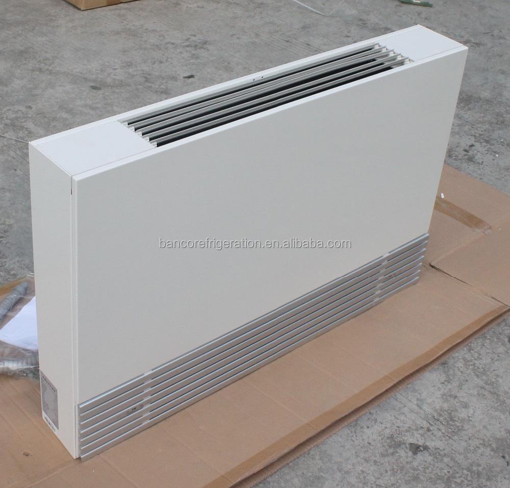 vente chaude en europe eau chaude ultra mince vertical ventilo convecteur unit climatisation. Black Bedroom Furniture Sets. Home Design Ideas