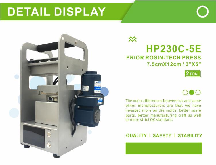 3500lbs Household Manual Rosin Dab Press Machine - Buy Rosin Press,Rosin  Dab Press Machine,Rosin Press Machine Product on Alibaba com