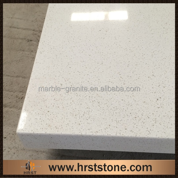 Laminate Frost White Quartz Countertops Discount Buy
