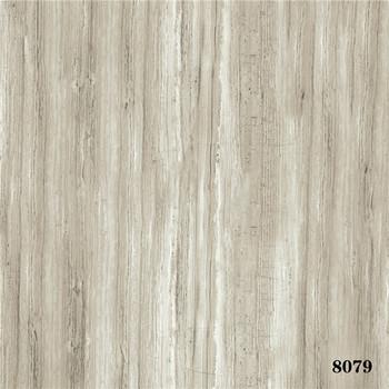 Euro Tiles Market Hot Sale Wood Finish Vitrified Tiles Anti Skid