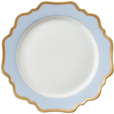 Bulk Dinner Plates, Bulk Dinner Plates Suppliers and Manufacturers ...