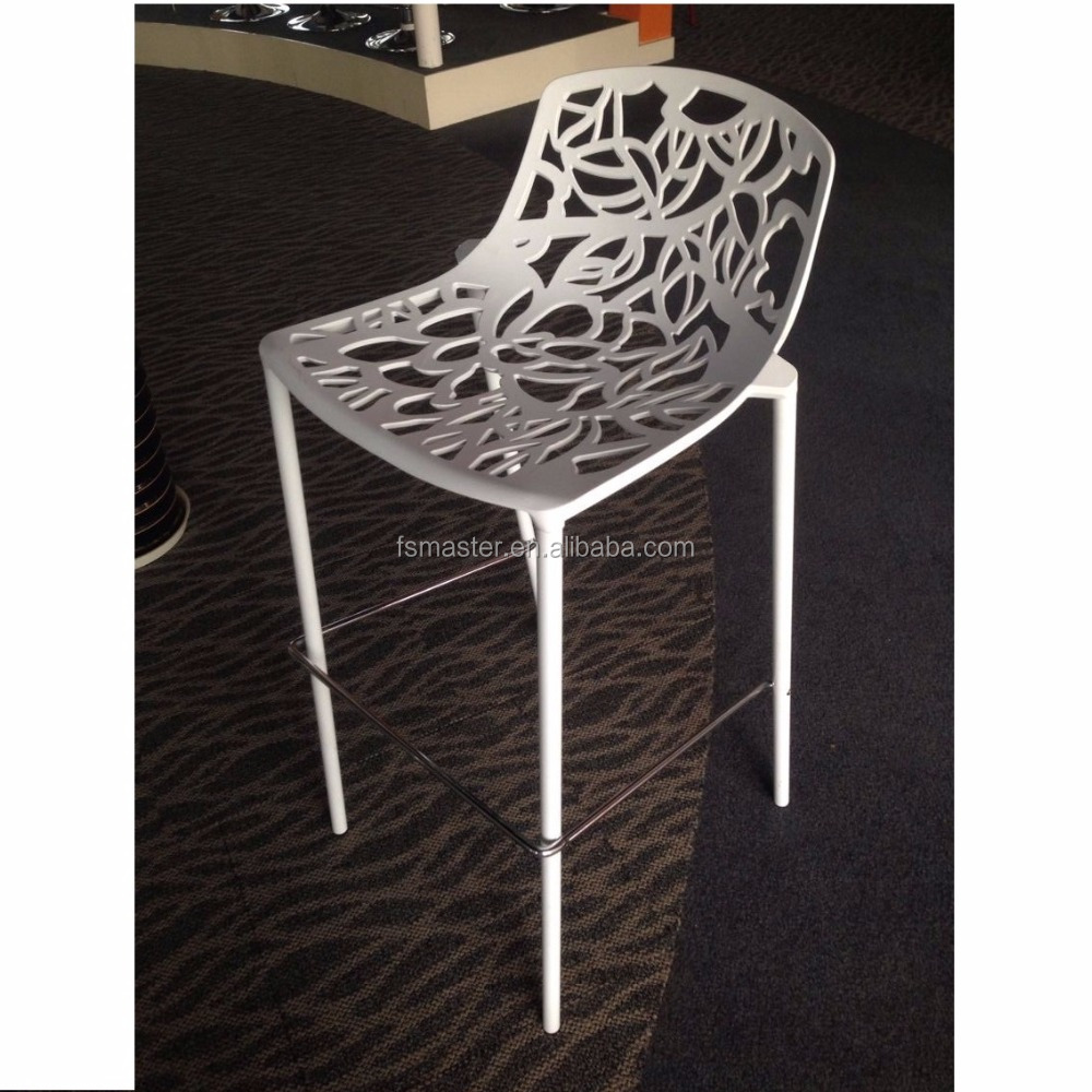 Magnificent Outdoor Garden Tree Branch Stool Forest Style Unique Design Replica Alu Bar Chair Buy Bar Chair Aluminum Barchair Forest Barchair Stool Tree Squirreltailoven Fun Painted Chair Ideas Images Squirreltailovenorg