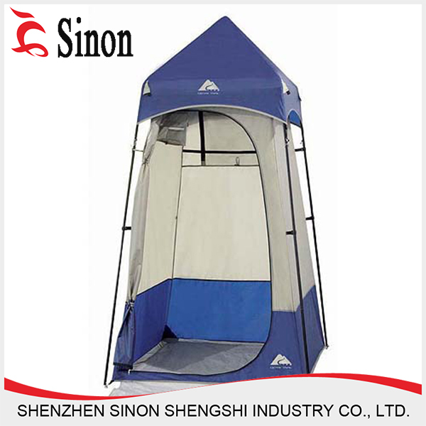 portable beach changing tent/ portable shower changing tent/military shower tent  sc 1 st  Shenzhen Sinon Shengshi Industry Co. Ltd. - Alibaba : portable toilet tents - memphite.com