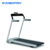 Home Use Assembly Free Running Machine Save Space Folding Treadmill