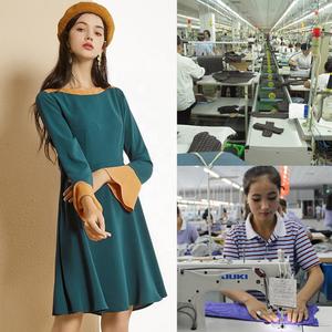 China dress buyers wholesale 🇨🇳 - Alibaba