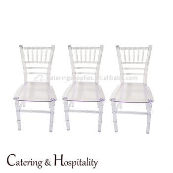 Miraculous Wholesale Party Clear Color Kids Children Chiavari Chair Resin Kids Tiffany Chairs For Wedding And Events For Sale Buy Wholesale Party Chairs Kids Customarchery Wood Chair Design Ideas Customarcherynet