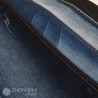 4 way stretch home textile denim fabric wholesalers in united states