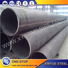 api spec 5d drill pipe, api steel fabrication steel pipe, a671 cc65 efw steel pipe