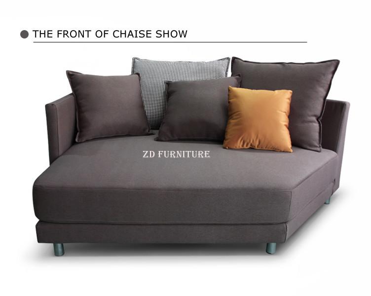 High quality lazy boy sectional sofa buy lazy boy for Where to buy good quality sofa