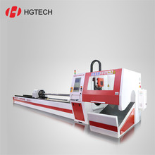 Volautomatische cnc <span class=keywords><strong>Mop</strong></span> buis pijp fiber laser <span class=keywords><strong>snijmachine</strong></span>