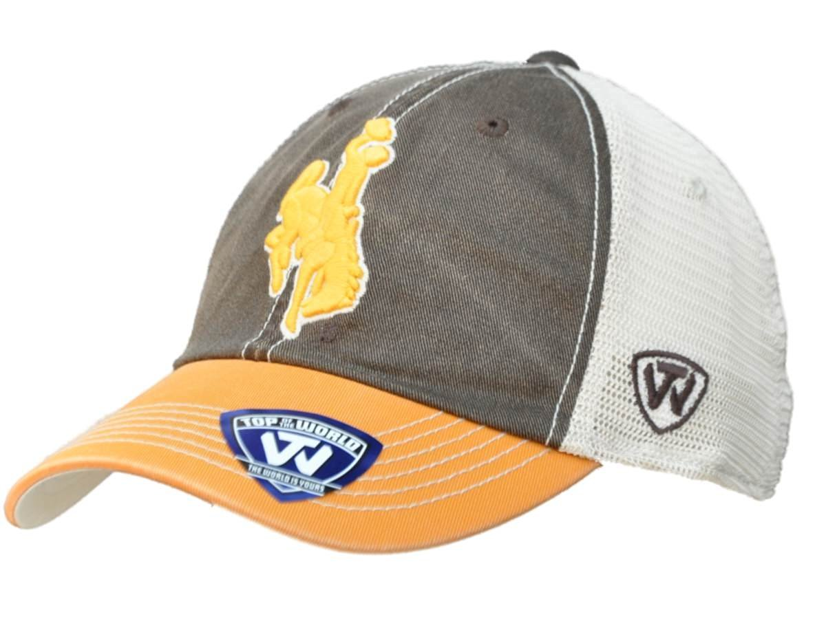 Cheap Wyoming Snapback, find Wyoming Snapback deals on line at
