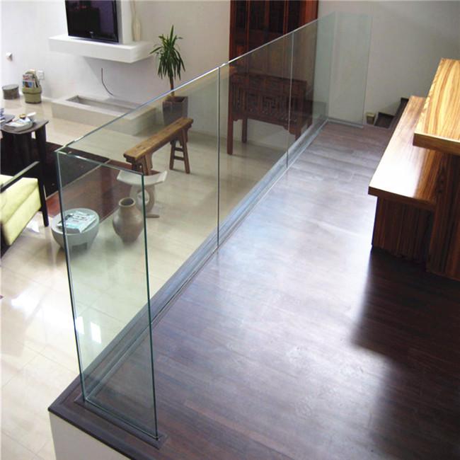 Emejing Indoor Balcony Railing Images - Amazing Design Ideas ...