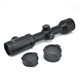 Visionking 1.5-6x42 Riflescope Mil-Dot 30mm IR Hunting Scopes Tactical Military Rifle Scope Sights For 223 308 30-06 AR15 AK