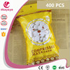 /product-detail/disposable-facial-mask-sheet-diy-facial-paper-compress-mask-using-with-toner-for-beauty-salon-use-60404607741.html