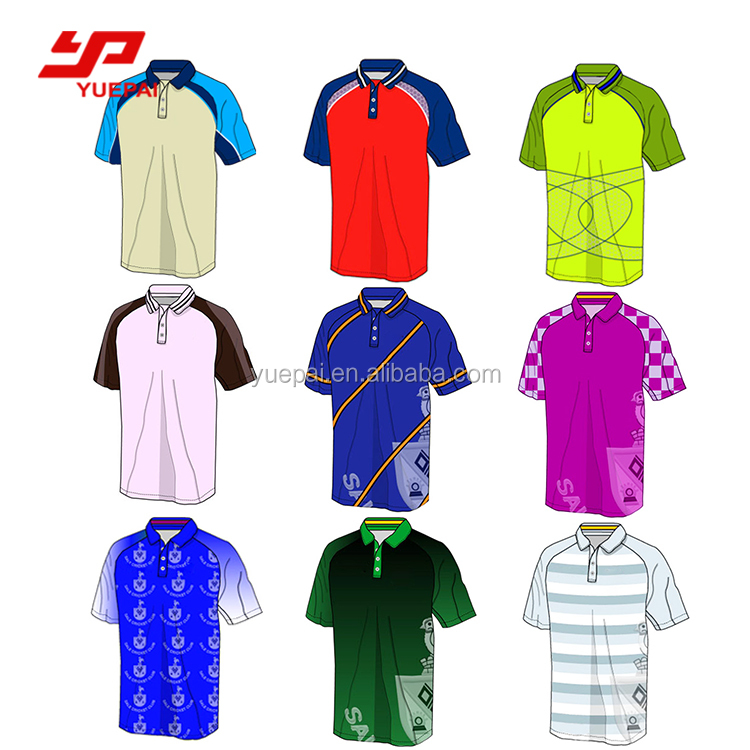 sport group t shirt