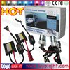 hid xenon work light bulb h7 super white,motor hid xenon light 8000k